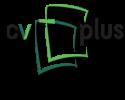 CV-Plus